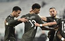 Man United đại phá Sociedad, thắng tưng bừng Europa League
