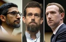 """Sau Úc, Canada """"quyết chiến"""" tới cùng với Facebook"""