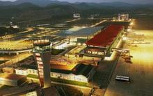 Sân bay Vân Đồn tiếp tục bị đóng cửa tới đầu tháng 3-2021