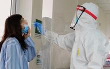 Gia Lai có 12 ca dương tính, Bộ Y tế điều động đội cơ động phản ứng nhanh tới hỗ trợ