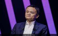 Jack Ma mất tên trong danh sách doanh nhân Trung Quốc vĩ đại