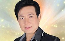 Nghệ sĩ Chiêu Linh qua đời vì nhồi máu cơ tim