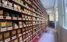 Hai ngôi chùa kỳ lạ ở TP HCM