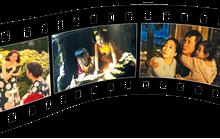 Điện ảnh Việt xoay xở trong đại dịch