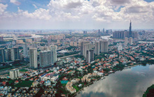 Lắng nghe người dân hiến kế: Chiến lược xây dựng thành phố thông minh