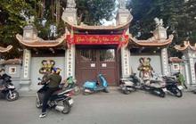 Giáo hội Phật giáo yêu cầu thực hiện nghiêm quy định phòng, chống dịch Covid-19