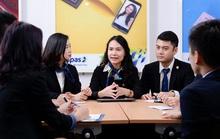 Hồ sơ xin việc cần gì để thu hút nhà tuyển dụng?