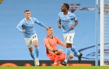 Arsenal - Man City: Lạc giữa bầy sói