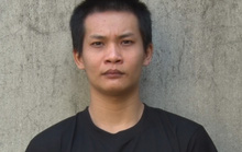 CLIP: Kẻ trộm có 2 tiền án ở Phú Quốc tiếp tục làm liều