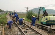 Đường sắt Bắc - Nam: Kỳ vọng 4 dự án 7.000 tỉ đồng