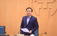 Đề xuất Hà Nội mua 15 triệu liều vắc-xin Covid-19, tiêm 2 mũi cho người từ trên 18 tuổi