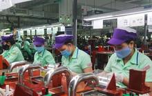 Đà Nẵng: Gần 100% lao động đã trở lại làm việc sau Tết