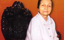 Cung nữ cuối cùng của nhà Nguyễn qua đời