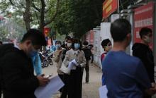 Hà Nội, TP HCM nhiều ngày qua không ghi nhận ca mắc Covid-19