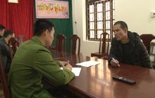 Thừa Thiên- Huế: Phá thành công chuyên án trộm hàng loạt mai cảnh