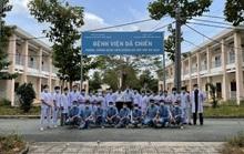Kịch bản ứng phó đến 500 người mắc Covid-19 của TP HCM