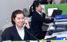 30% người lao động hài lòng với chế độ phúc lợi