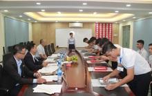Tổ chức kỳ thi kỹ năng đặc định đầu tiên ở Việt Nam