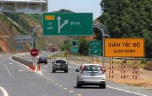 Bao giờ thông xe tuyến cao tốc nối Đà Nẵng – Thừa Thiên Huế?