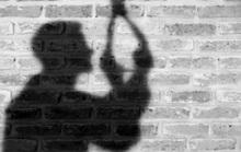 Bảo vệ tòa án treo cổ tự tử, để lại thư tuyệt mệnh