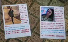 Ghép đôi gái ế đô thị và trai nông thôn, chuyên gia Trung Quốc hứng gạch đá