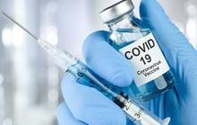 Ai được tiêm trước trong lô hơn 117.000 liều vắc-xin Covid-19 đầu tiên?