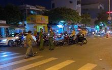 TP HCM: Diễn biến đau lòng vụ kẻ cướp bỏ lại đồng bọn tử vong ở Tân Phú