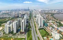 Năm 2021: Bất động sản và chứng khoán sẽ bắt tay'' phục hồi?