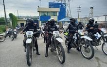 Hỗn chiến đồng loạt ở nhiều nhà tù Ecuador, 75 người chết