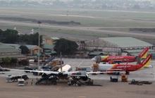 Phê duyệt điều chỉnh Quy hoạch sân bay Tân Sơn Nhất, phục vụ 50 triệu lượt hành khách/năm