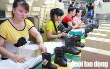 5 nguyên tắc xử lý kỷ luật lao động mà người lao động cần biết
