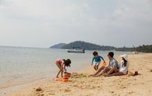 Người tiêu dùng Việt đang tích cực tìm kiếm lối sống lành mạnh
