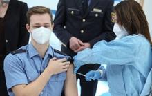Covid-19: EU đẩy mạnh tiêm vắc-xin chống biến thể mới