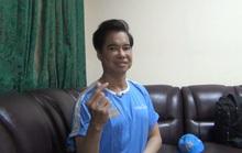 Chi gần 45 tỉ để chữa bệnh cho mẹ, ca sĩ Ngọc Sơn sẵn sàng từ bỏ gia tài, sự nghiệp