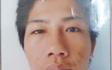 Ai cũng có quyền bắt đối tượng truy nã Nguyễn Trường Thọ