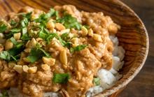 Món ăn đơn giản này giảm được biến chứng chết người trong Covid-19?