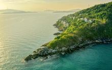 Sự kết hợp giữa bất động sản siêu sang và xu hướng du lịch sức khỏe