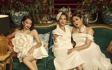 Gái già lắm chiêu V: Những cuộc đời vương giả rời trường đua phim Tết