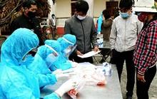 Thêm 20 ca mắc Covid-19 mới tại 4 tỉnh Hải Dương, Quảng Ninh, Gia Lai và Quảng Nam