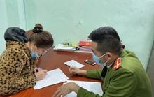 Ghi lô đề mỗi ngày 300 triệu đồng, 3 người ở TP Sầm Sơn bị bắt