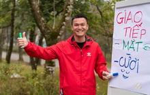 Chủ tịch GTO Media – Nguyễn Anh Tuấn và giải pháp truyền thông thời đại bình thường mới
