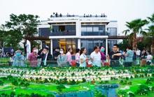 Bến du thuyền cộng hưởng giá trị cho biệt thự Golf PGA tại NovaWorld Phan Thiet