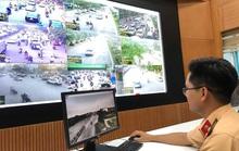 Đầu tư 2.150 tỉ đồng lắp camera giám sát, chỉ huy điều hành giao thông