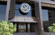 Kuwait: Quốc gia thuộc nhóm giàu nhất thế giới đang cạn tiền mặt
