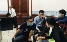 Bi hài hoàn cảnh gây án của gã trai ngoại quốc ở TP HCM