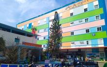 Vụ F1 khai báo sai, 20 nhân viên y tế ở TP HCM phải cách ly khẩn cấp: Tất cả đã âm tính