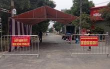 Thêm 9 ca Covid-19 trong cộng đồng ở Hải Dương, Quảng Ninh, Gia Lai, Hà Nội, Bình Dương