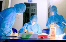 Quảng Ninh xét nghiệm Covid-19 theo yêu cầu từ ngày 16-2