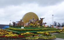 Bình Định dừng hàng loạt chương trình mừng Xuân Tân Sửu