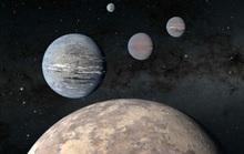 Soi dữ liệu NASA, 2 học sinh phát hiện 4 hành tinh độc đáo nhất từ trước đến nay